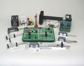 Sensoren und Wandler