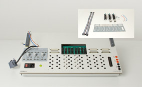 Basis Paket S7-1512C-1 PN