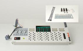 Basis Paket S7-1512C-1 PN+DP