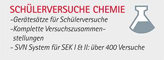 Schuelerversuche Chemie