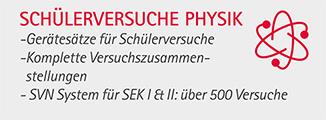 Schuelerversuche Physik