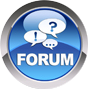 Onlineforum